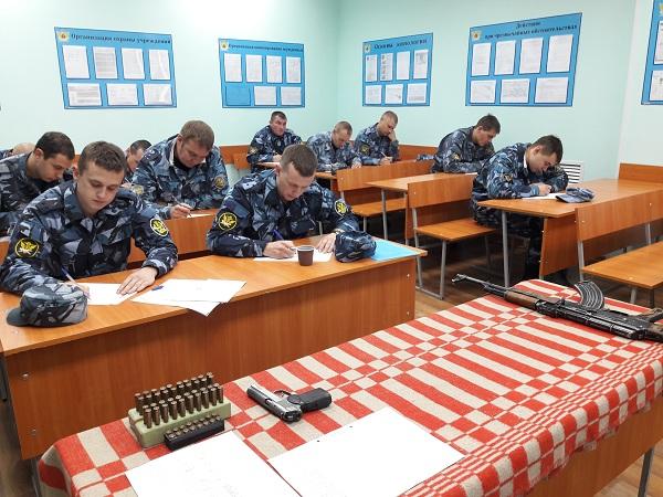 Городская поликлиника 7 в красноярске