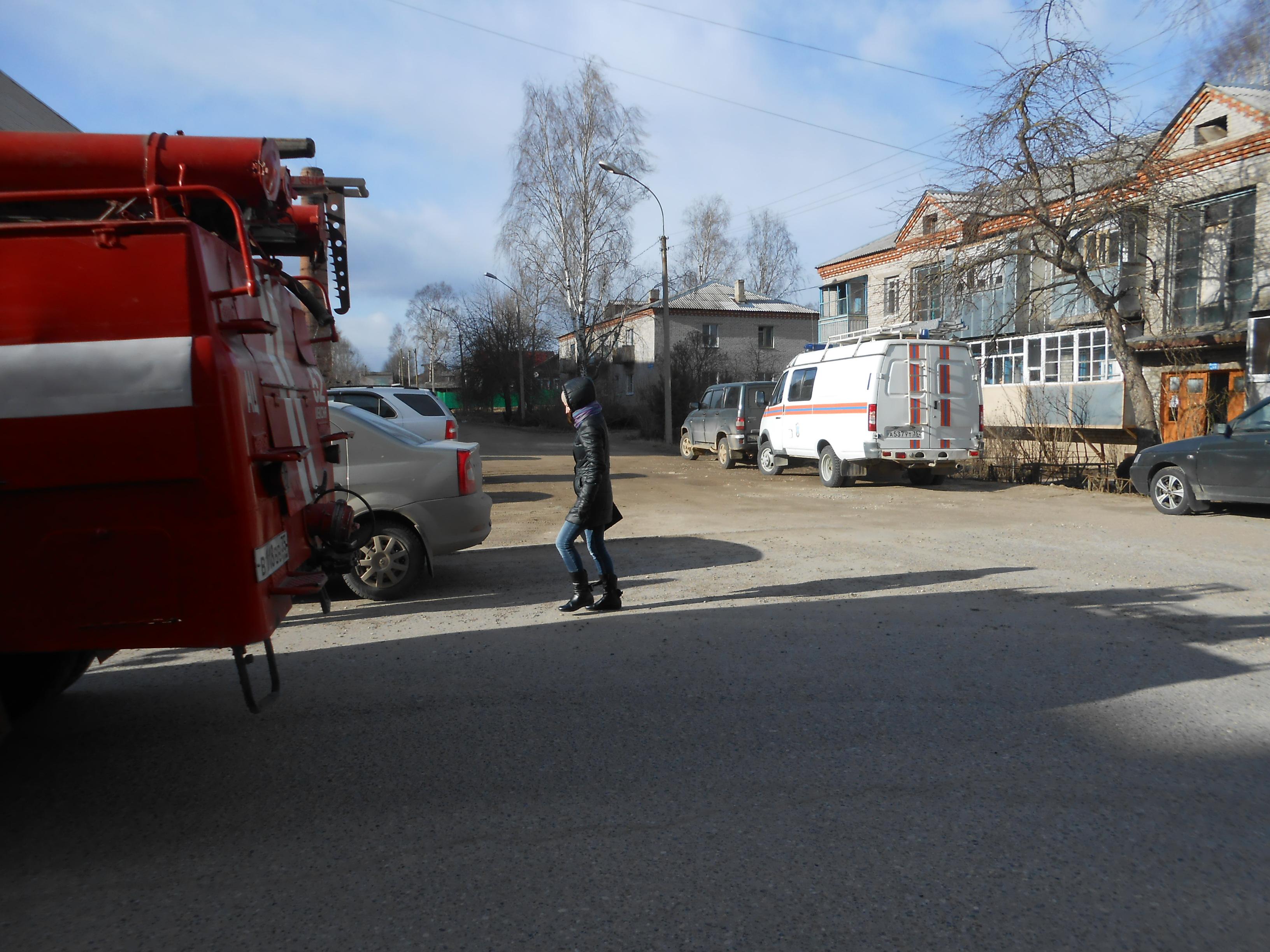 Трудовой договор Рославка 2-я улица пакет документов для получения кредита Чистопольская улица