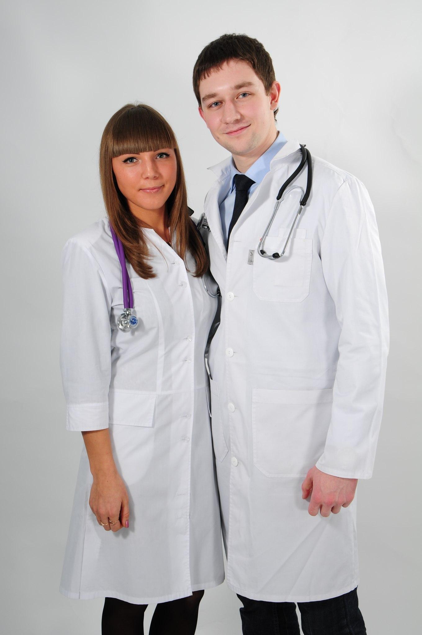 бланк опроса для родителей для врача