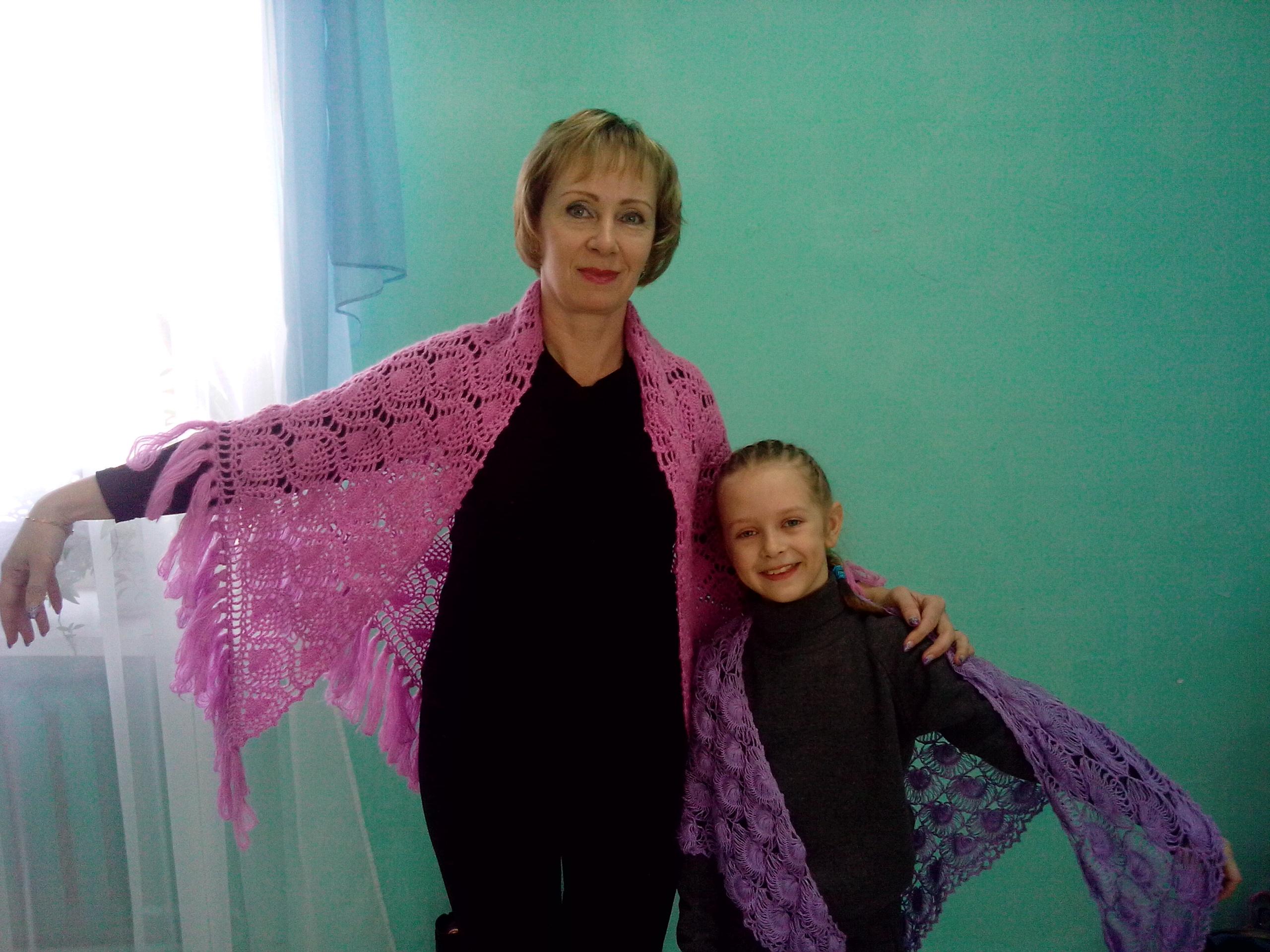 Тетя с любовником фото 6 фотография