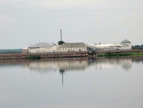 фото вологодский пятак