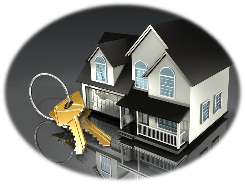 Налог от сдачи жилья в аренду в испании