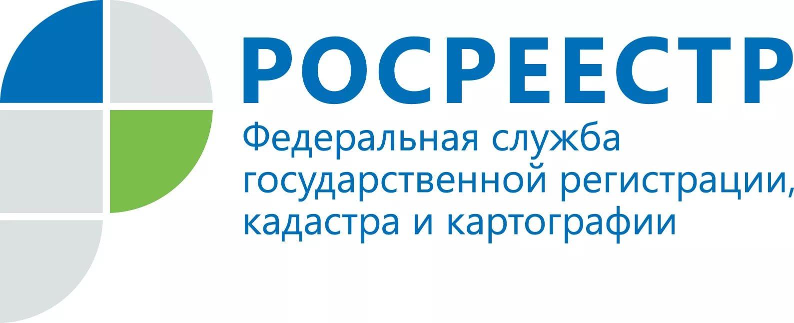 Труды | Шекснинская газета  Звезда