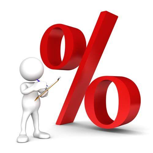 Россельхозбанк снизил ставки по потребительским кредитам