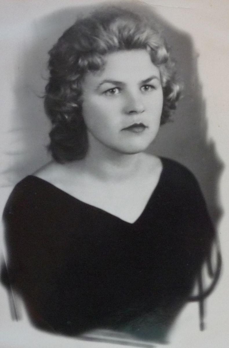 Фото алисы ковалевой 1991 26 фотография