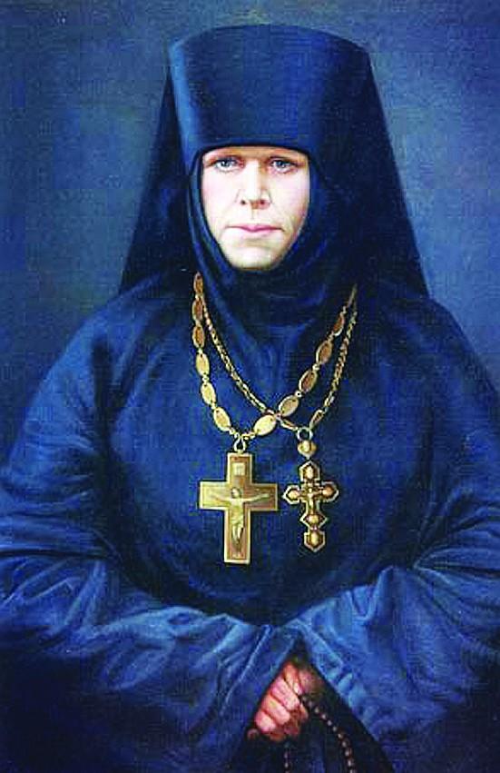 АУДИО КНИГА ИГУМЕНИЯ ТАИСИЯ ЛЕУШИНСКАЯ СКАЧАТЬ БЕСПЛАТНО