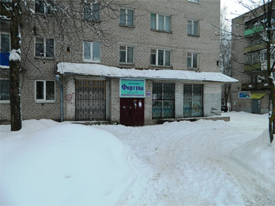 Шекснинская коммерческая недвижимость коммерческая недвижимость аренда в городе клин московской области