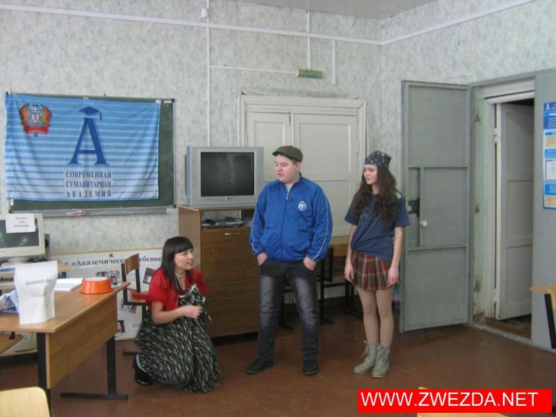 pro-goliy-zhenshini-video
