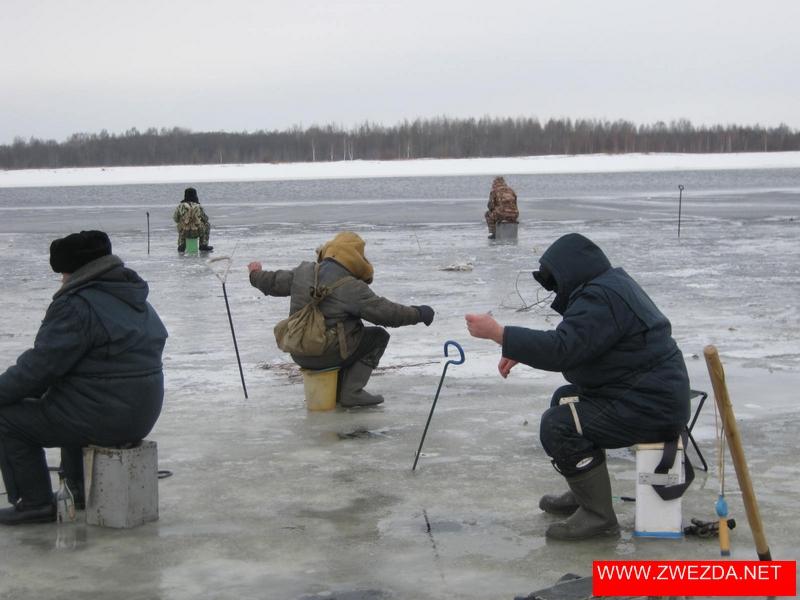 рыбалка на гэс рыбинск