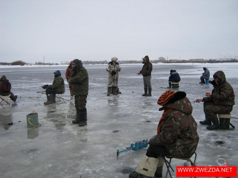 рыбалка на налима в вологодской области