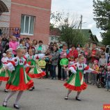 Фотография 13017161 в районе центр истории и культуры, россия, вологодская
